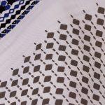 broad-border-cotton-bedsheet-blue-buy-online
