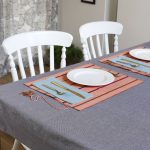 handwoven-stripe-cotton-tablemats-matching-cloth