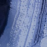 textura-brushstroke-cotton-bedsheet-blue-buy-online