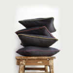 peach-cushion-cover-purple
