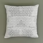 Start Triangle Cushion Cover