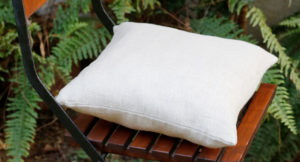 Customizable Cushion Cover