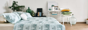 customize-your-living-space-cotton-thoppia