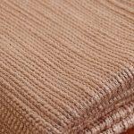 slub-cotton-fabric-camel-brown