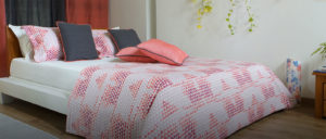 Cotton bedsheets online