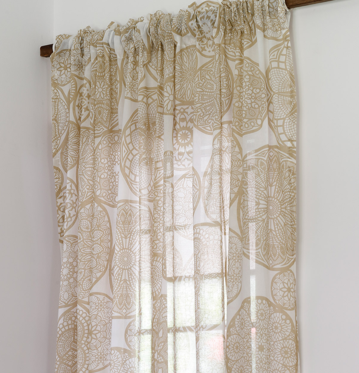 Curtains Buy Curtains Online In India 100 Pure Cotton Thoppia
