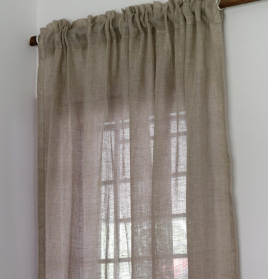Curtains Buy Curtains Online In India 100 Pure Cotton