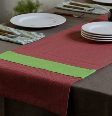 Table Runners Buy Table Runners Online In India 100