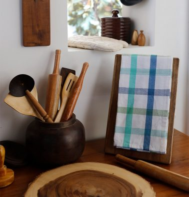 Kitchen Towels Buy Kitchen Towels Online In India 100