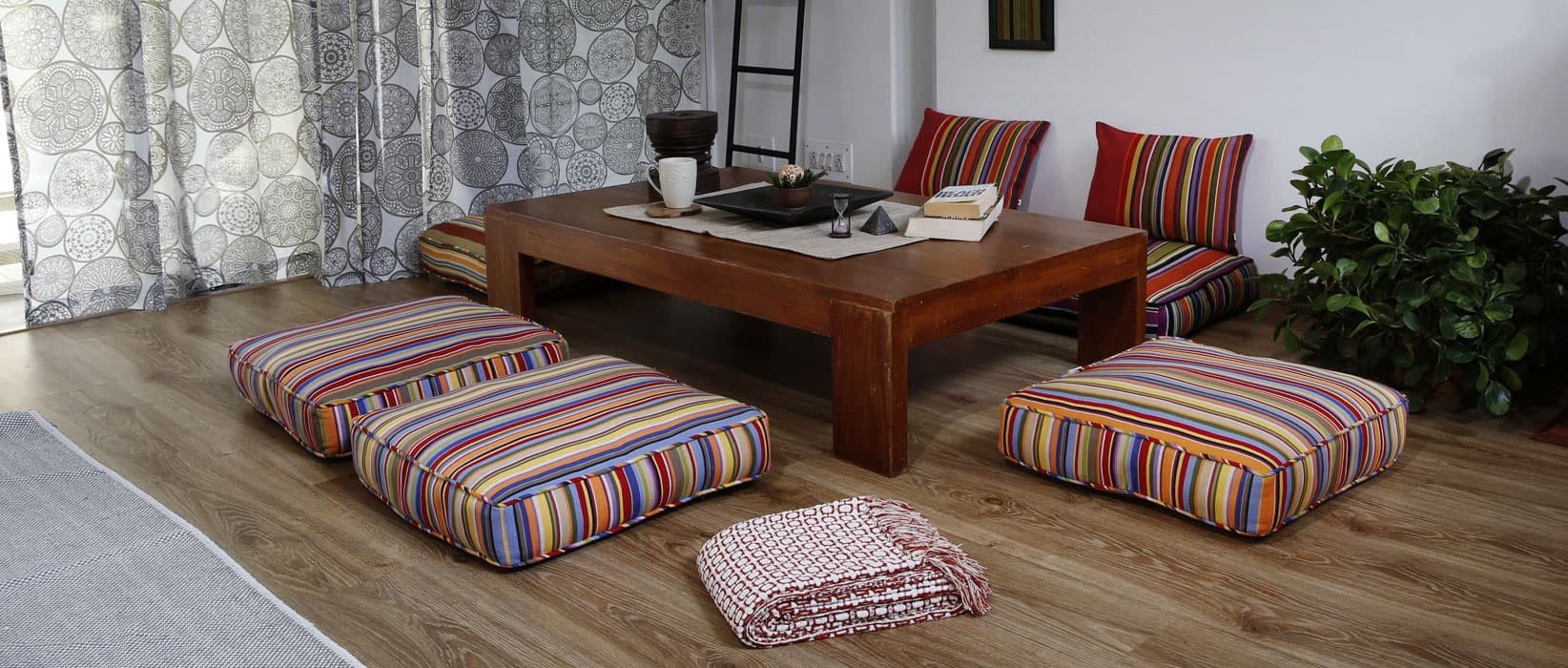Buy Cotton Home Furnishings Online 100 Pure Cotton